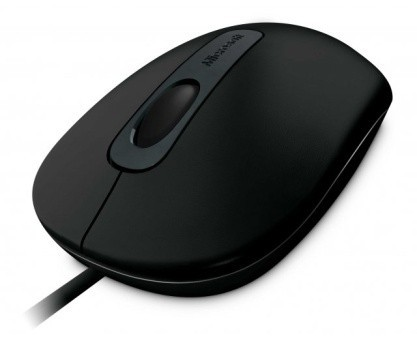 Optická myš Compact Optical Mouse 100