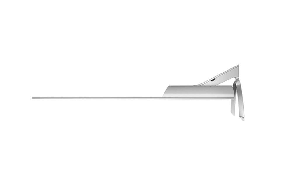 LG, modely 2017