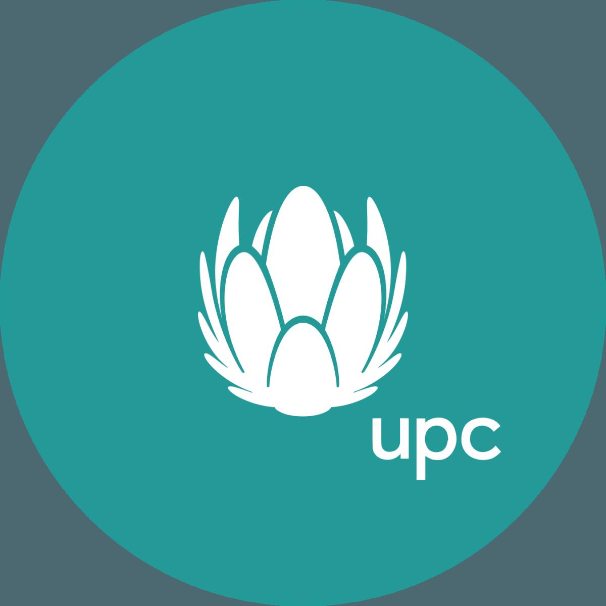 UPC NA ŻĄDANIE - internetowa wypożyczalnia filmów | UPC Polska