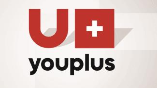 Měšec.cz: Nová pojišťovna YOUPLUS chce mladé klienty a rodiny
