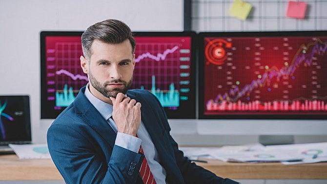 BPM: Problematika řízení podnikových procesů vpraxi