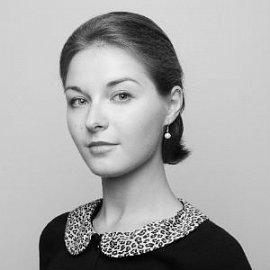 Kateryna Kruk