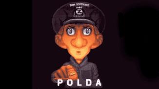Lupa.cz: Legendární Polda ještě neřekl poslední slovo