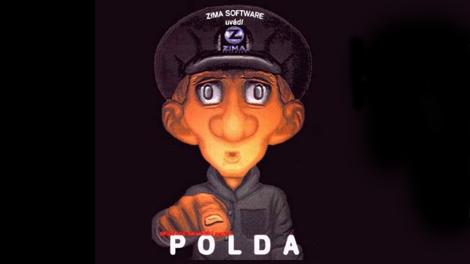 [aktualita] První díl slavné české hry Polda vyšel pro Android a iOS