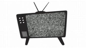 DigiZone.cz: Rušení DVB-T v prosinci mírně narostlo
