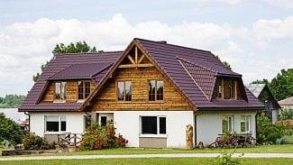 Měšec.cz: Co vám pojišťovna nezaplatí zpojištění chaty?