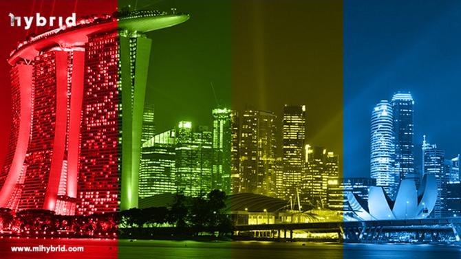 [aktualita] Vývojáři HbbTV aplikací z tuzemské firmy Hybrid zakládají pobočku v Singapuru