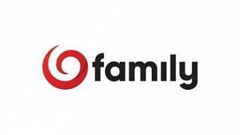 DigiZone.cz: JOJ Family: datum startu a logo