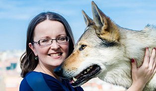 Nemoc lupus: Vlk snámi