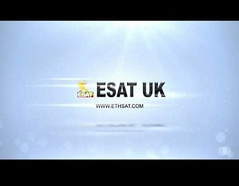 ESAT UK TV.