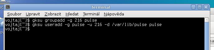 Salix: instalace Skype