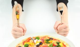 90% lidí je odkázáno na nepoživatelné obědy