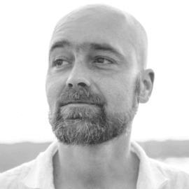 Jan Kremláček