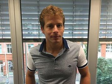 Michal Bürger, eM Client