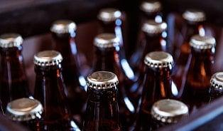 Německá piva obsahují glyfosát. Je tento pesticid nebezpečný?