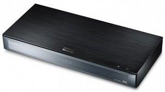 DigiZone.cz: První Ultra HD (4K) Blu-ray je tady
