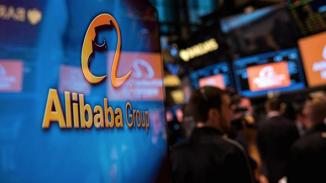 Lupa.cz: Čínský Alibaba Cloud jde do Česka