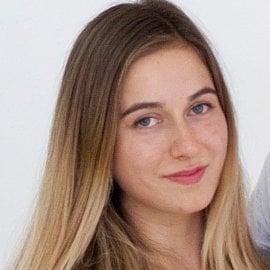 Amálie Koppová