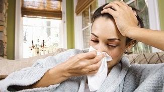 120na80.cz: 6opatření proti chřipce