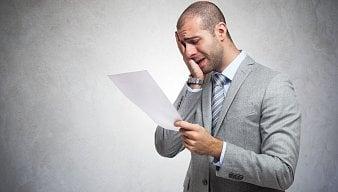 Nový tiskopis Prohlášení poplatníka přinášízměny