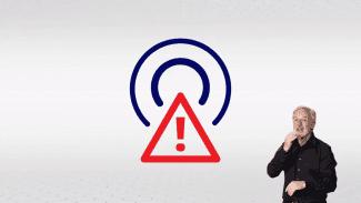 Lupa.cz: DVB-T2: Za set-top box na poslední chvíli si připlatíte