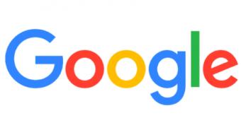 Lupa.cz: Google měl výpadek, nejel Gmail ani YouTube