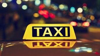 Podnikatel.cz: Uber, Taxify a Liftago. Bojují novinkami