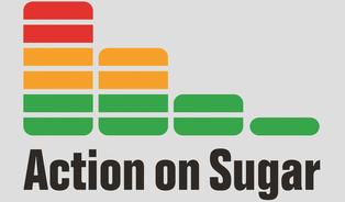 Cukr je nový tabák, varuje kampaň