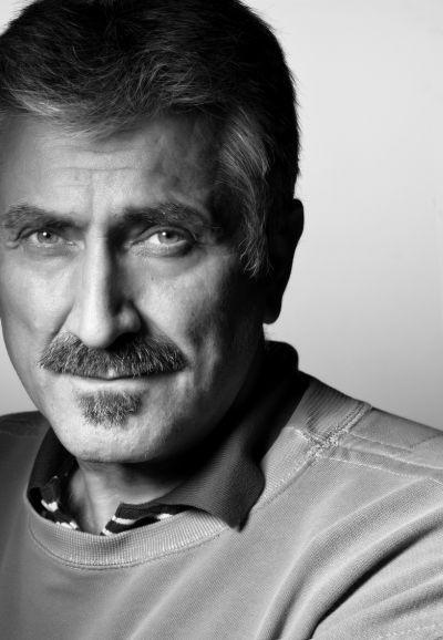 Jaroslav Šimandl