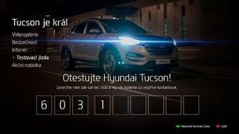 DigiZone.cz: VW navýšil výdaje na reklamu o75%