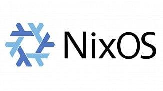 NixOS