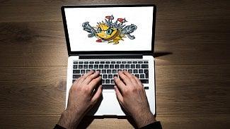 OpenBSD laptop Rambo