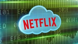Root.cz: Netflix nemá vlastní servery, běží z Amazonu