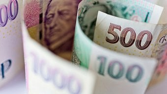 Podnikatel.cz: Firmy letos přitlačí na mzdách. Kolik to bude?