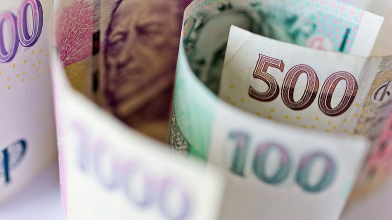 Alza dostala pokutu 250 000 korun, prodávala respirátory bez označení výrobce