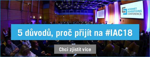 IAC2018
