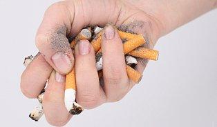 Zákaz kouření vrestauracích se vyplatí