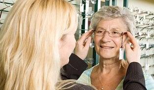Na co máte nárok, když si pořizujete nové brýle