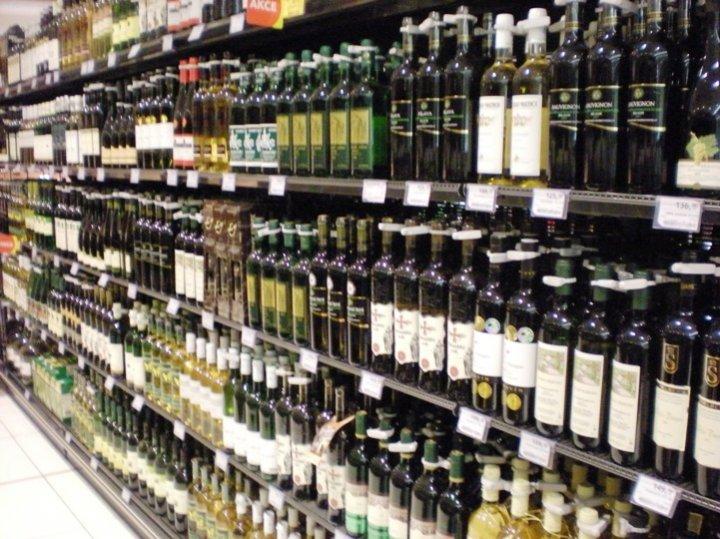 Nabídka jiných vín je v My Národní bohatá