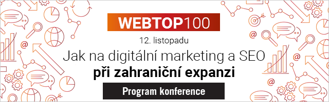 WT100 tip mezinárodní