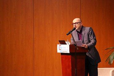 Petr Bednář (Mladá fronta)