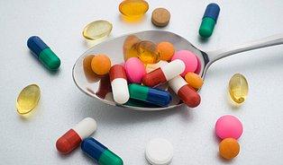 Selen vpotravinových doplňcích výrazně zvyšuje riziko rakoviny