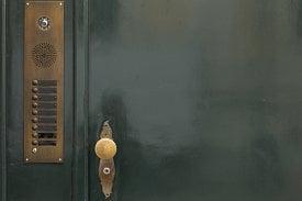 Podnikatel.cz: Známe 10nejoblíbenějších virtuálních adres