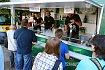 Foodparade chystá na víkend ten nejlepší program
