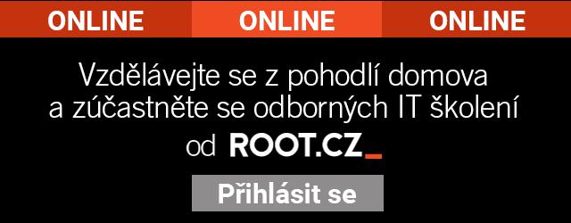 Root obecný tip