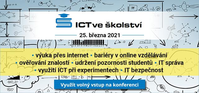 ICTS21