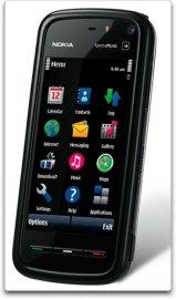 Nokia 5800 přišla na trh v době, kdy prodej iPhone byl teprve v plenkách. Měla své slabiny, ale mohla nabídnout cenu zajímavou pro evropské trhy.