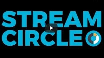 DigiZone.cz: Stream Circle: TV vysílání bez hardwaru