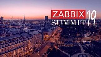 Zabbix summit