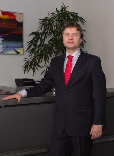Jaroslav Blahut